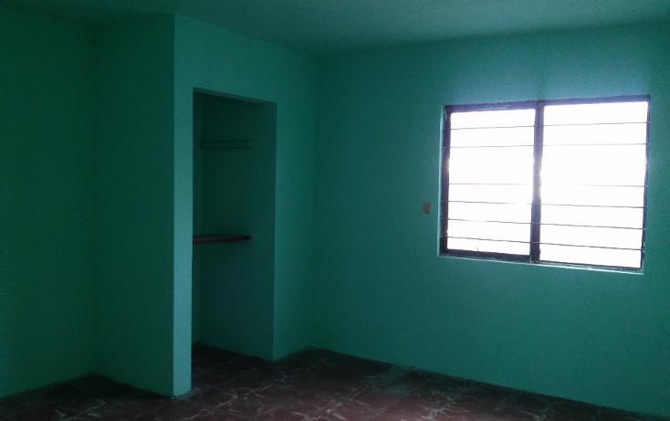 Foto de casa en venta en  , villa alegre, monterrey, nuevo león, 1092587 No. 06