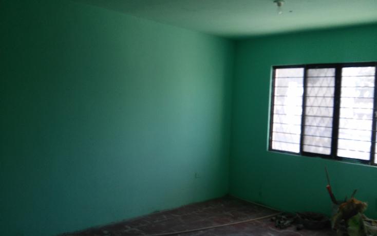 Foto de casa en venta en  , villa alegre, monterrey, nuevo león, 1092587 No. 08