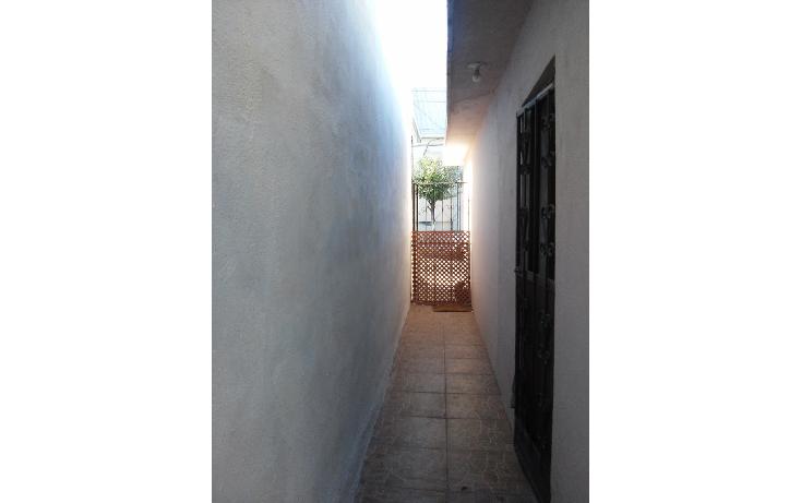 Foto de casa en venta en  , villa alegre, monterrey, nuevo león, 1092587 No. 11