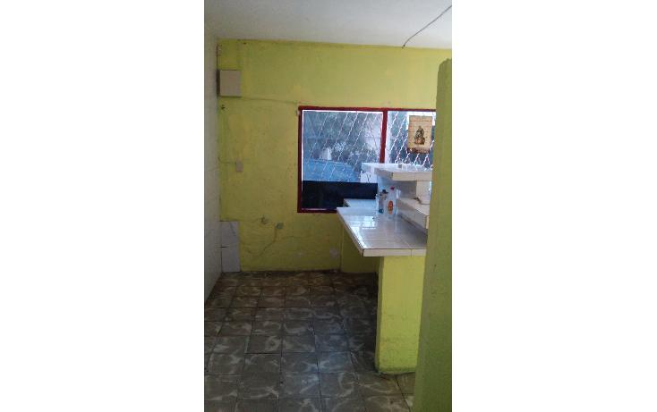 Foto de casa en venta en  , villa alegre, monterrey, nuevo león, 1092587 No. 12