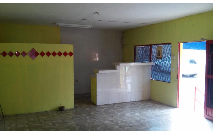 Foto de casa en venta en  , villa alegre, monterrey, nuevo león, 1092587 No. 13