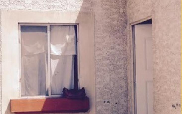 Foto de casa en venta en, villa alegre, monterrey, nuevo león, 845247 no 01