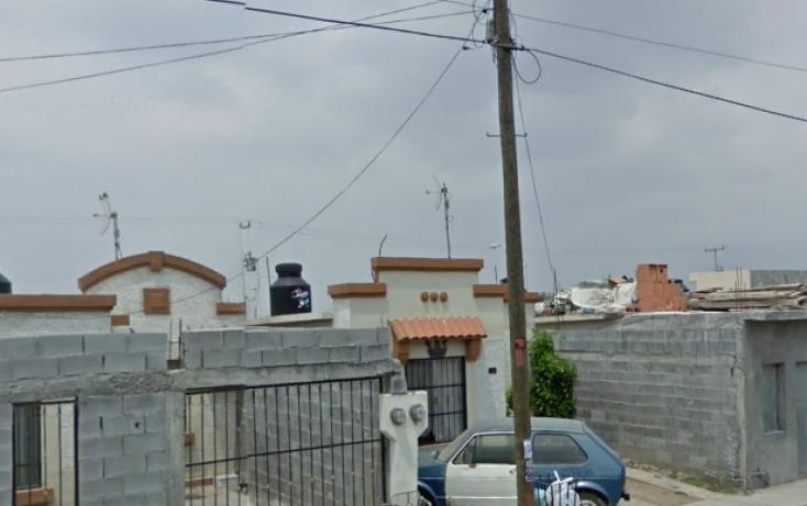 Foto de casa en venta en, villa alegre, monterrey, nuevo león, 845247 no 02