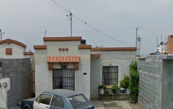 Foto de casa en venta en, villa alegre, monterrey, nuevo león, 845247 no 04