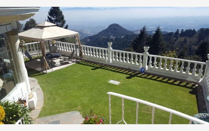 Emejing Villa Jardin Eventos Naucalpan Ideas - lalawgroup.us ...