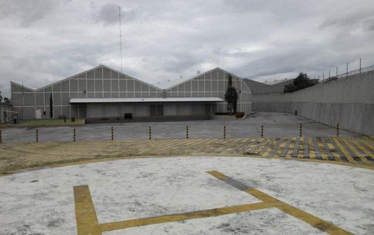 Foto de nave industrial en venta en villa alta 1, villa alta, tepetitla de lardizábal, tlaxcala, 1900376 no 03