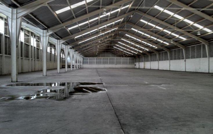 Foto de nave industrial en venta en villa alta 1, villa alta, tepetitla de lardizábal, tlaxcala, 1900376 no 04