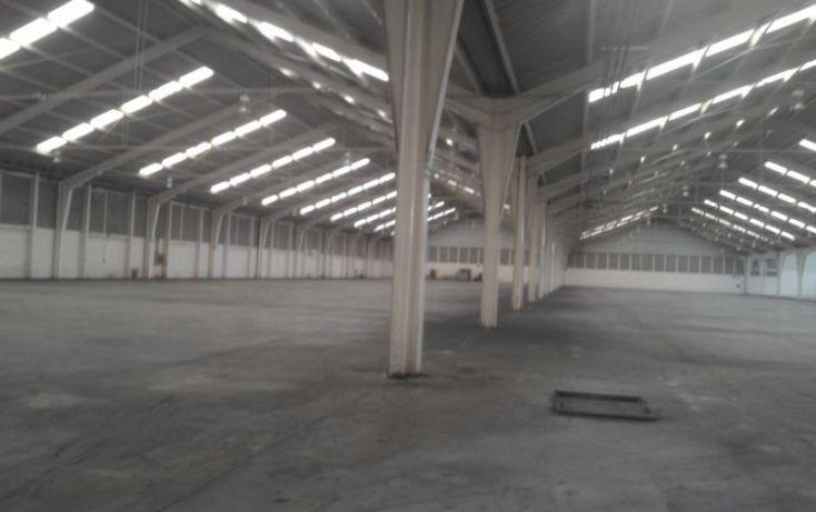 Foto de nave industrial en venta en villa alta 1, villa alta, tepetitla de lardizábal, tlaxcala, 1900376 no 08