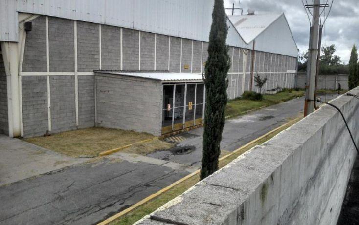 Foto de nave industrial en venta en villa alta 1, villa alta, tepetitla de lardizábal, tlaxcala, 1900376 no 10
