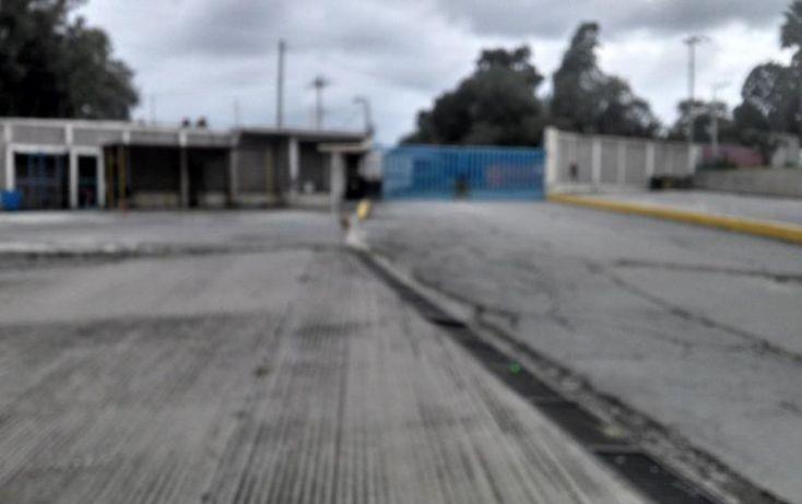 Foto de nave industrial en venta en villa alta 1, villa alta, tepetitla de lardizábal, tlaxcala, 1900376 no 12
