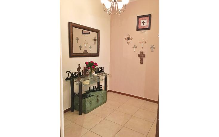 Foto de casa en venta en  , villa alta, ramos arizpe, coahuila de zaragoza, 947303 No. 02