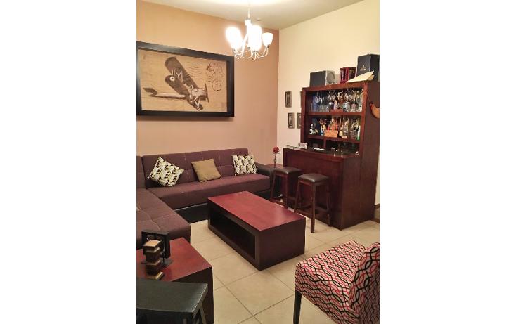 Foto de casa en venta en  , villa alta, ramos arizpe, coahuila de zaragoza, 947303 No. 03