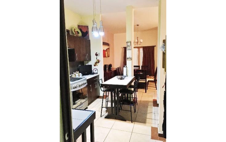 Foto de casa en venta en  , villa alta, ramos arizpe, coahuila de zaragoza, 947303 No. 05