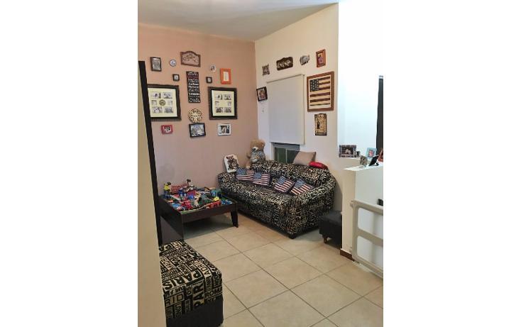 Foto de casa en venta en  , villa alta, ramos arizpe, coahuila de zaragoza, 947303 No. 06
