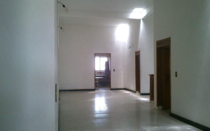 Foto de casa en venta en  , villa alta, san francisco lachigoló, oaxaca, 448743 No. 01