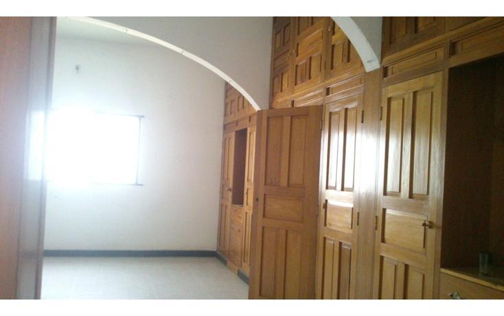 Foto de casa en venta en  , villa alta, san francisco lachigoló, oaxaca, 448743 No. 02