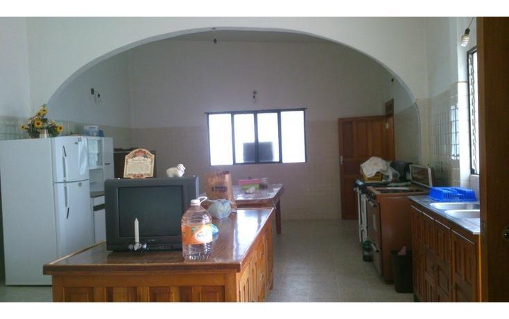 Foto de casa en venta en  , villa alta, san francisco lachigoló, oaxaca, 448743 No. 03