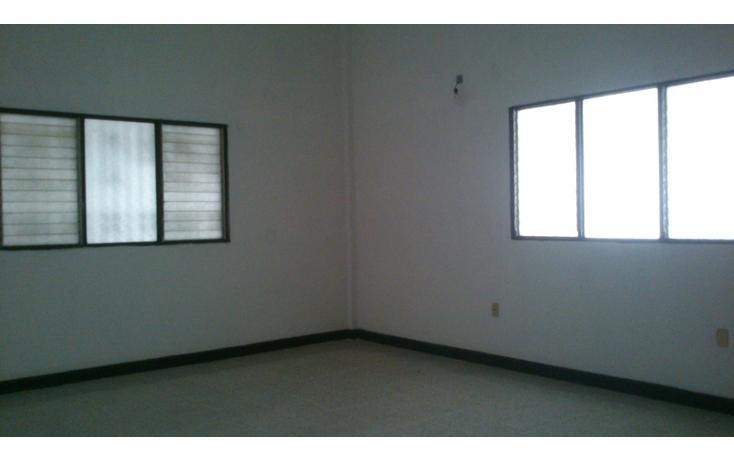 Foto de casa en venta en  , villa alta, san francisco lachigoló, oaxaca, 448743 No. 06