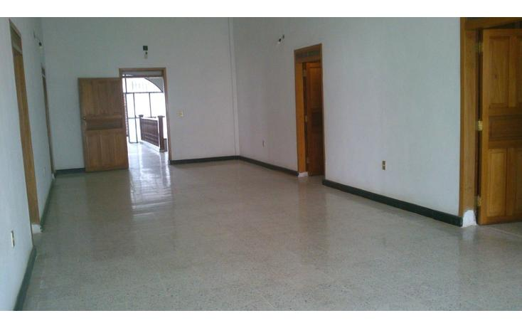 Foto de casa en venta en  , villa alta, san francisco lachigoló, oaxaca, 448743 No. 10