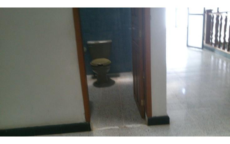 Foto de casa en venta en  , villa alta, san francisco lachigoló, oaxaca, 448743 No. 12