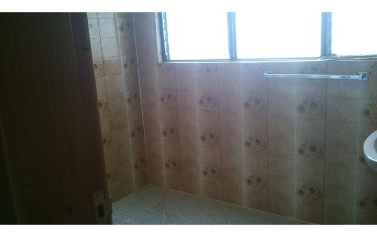 Foto de casa en venta en  , villa alta, san francisco lachigoló, oaxaca, 448743 No. 13