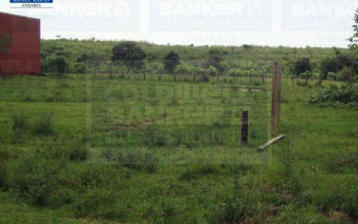 Foto de terreno habitacional en venta en villa amanecer, el arenal, el arenal, jalisco, 219350 no 02