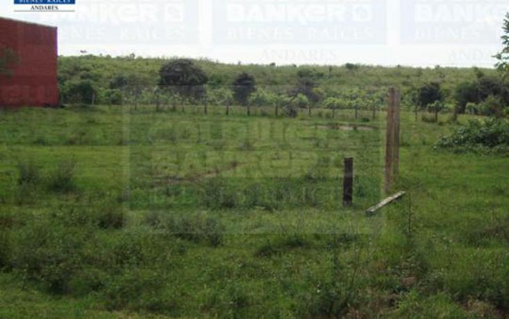 Foto de terreno habitacional en venta en villa amanecer , el arenal, el arenal, jalisco, 219350 No. 02