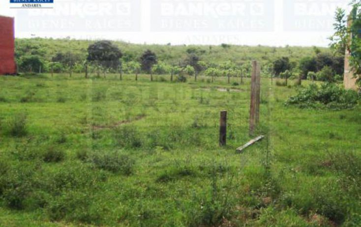 Foto de terreno habitacional en venta en villa amanecer, el arenal, el arenal, jalisco, 219350 no 03