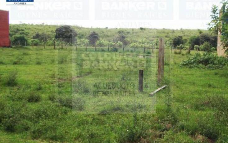 Foto de terreno habitacional en venta en villa amanecer , el arenal, el arenal, jalisco, 219350 No. 11