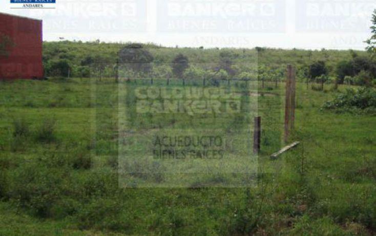 Foto de terreno habitacional en venta en villa amanecer, el arenal, el arenal, jalisco, 219350 no 14