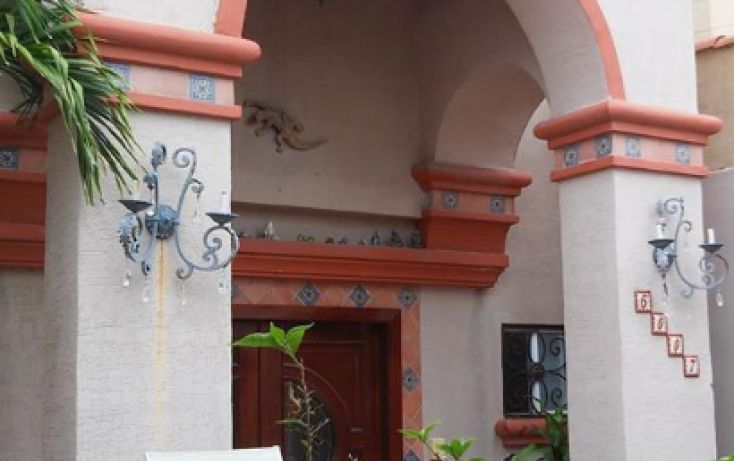 Foto de casa en venta en, villa andalucía, culiacán, sinaloa, 1951638 no 05