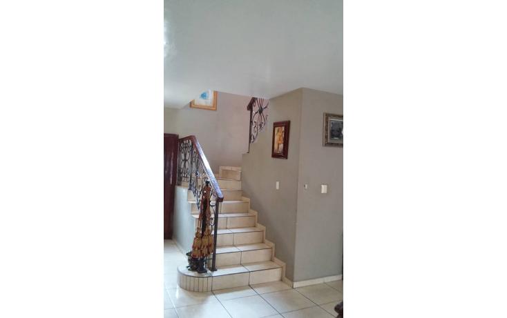 Foto de casa en venta en  , villa andaluc?a, culiac?n, sinaloa, 1951638 No. 06