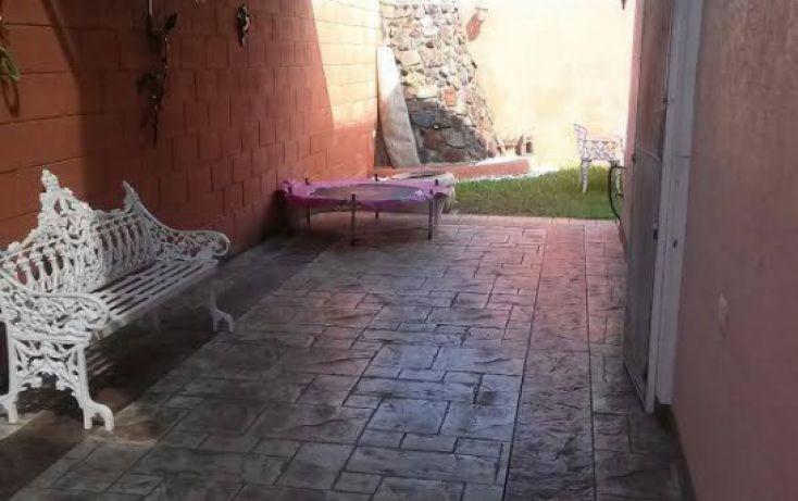 Foto de casa en venta en, villa andalucía, culiacán, sinaloa, 1957668 no 08