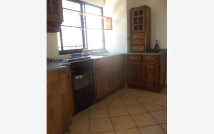 Foto de casa en renta en villa arboleda 1, el campirano, irapuato, guanajuato, 1823812 no 03