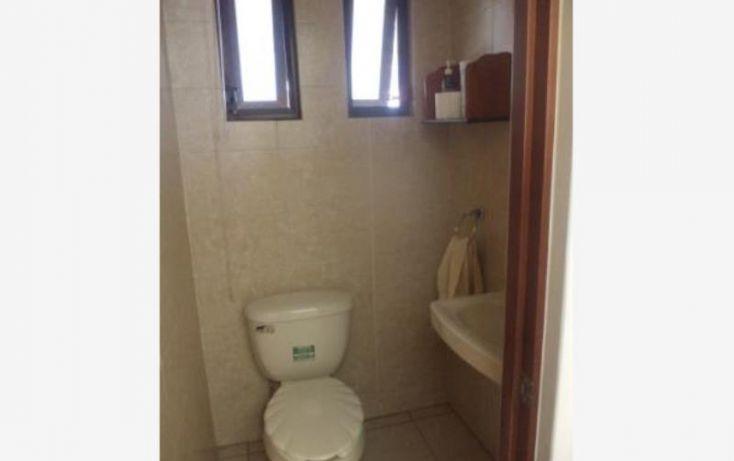 Foto de casa en renta en villa arboleda 1, el campirano, irapuato, guanajuato, 1823812 no 05