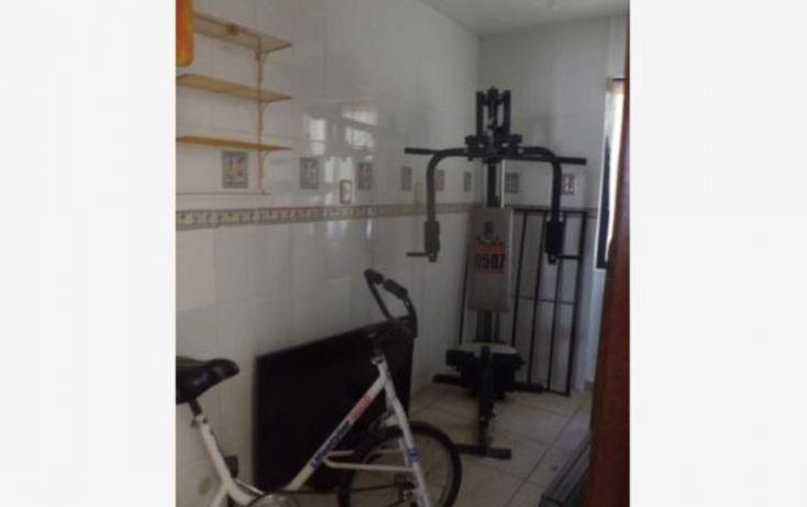 Foto de casa en renta en villa arboleda 1, el campirano, irapuato, guanajuato, 1823812 no 06