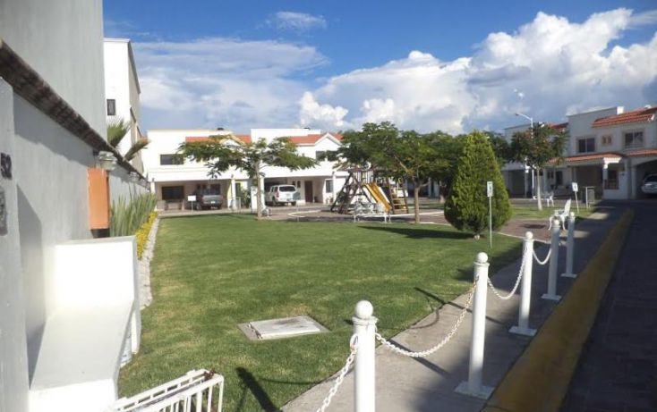 Foto de casa en renta en villa arboleda 1, el campirano, irapuato, guanajuato, 1823812 no 08