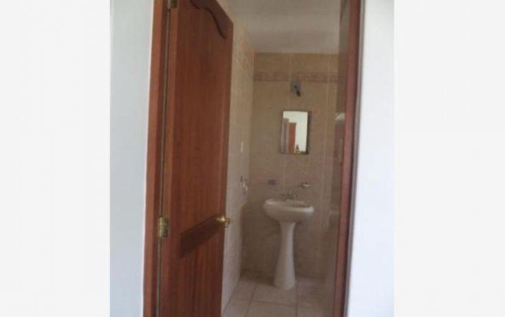 Foto de casa en renta en villa arboleda 1, el campirano, irapuato, guanajuato, 1823812 no 11