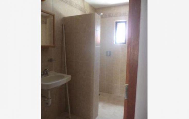Foto de casa en renta en villa arboleda 1, el campirano, irapuato, guanajuato, 1823812 no 20