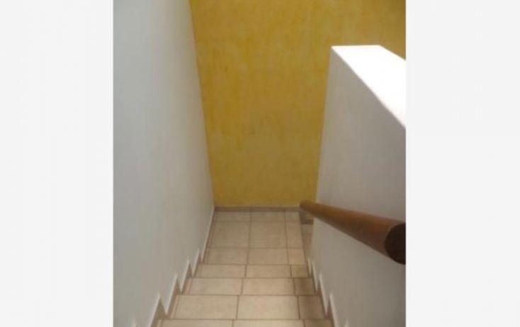 Foto de casa en renta en villa arboleda 1, el campirano, irapuato, guanajuato, 1823812 no 24