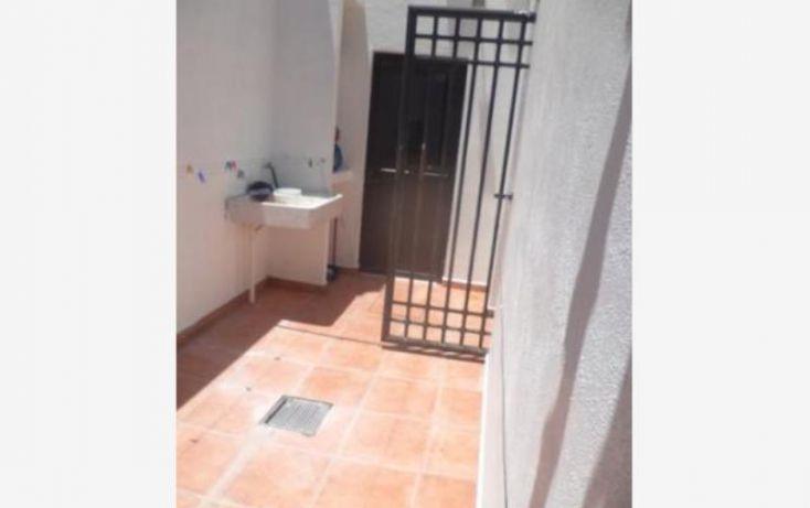Foto de casa en renta en villa arboleda 1, el campirano, irapuato, guanajuato, 1823812 no 28