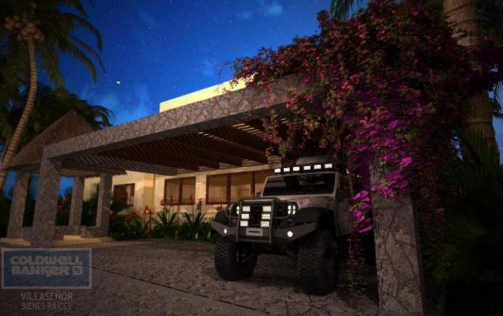 Foto de casa en condominio en venta en villa bali paseo de la ceiba, real diamante, acapulco de juárez, guerrero, 1910949 no 03