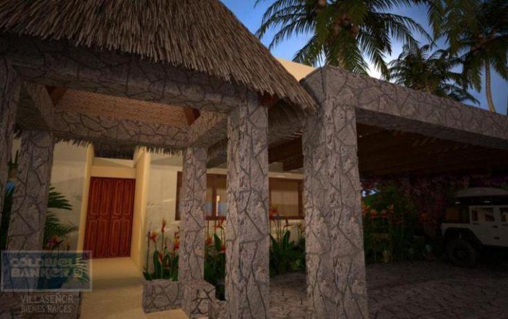 Foto de casa en condominio en venta en villa bali paseo de la ceiba, real diamante, acapulco de juárez, guerrero, 1910949 no 04