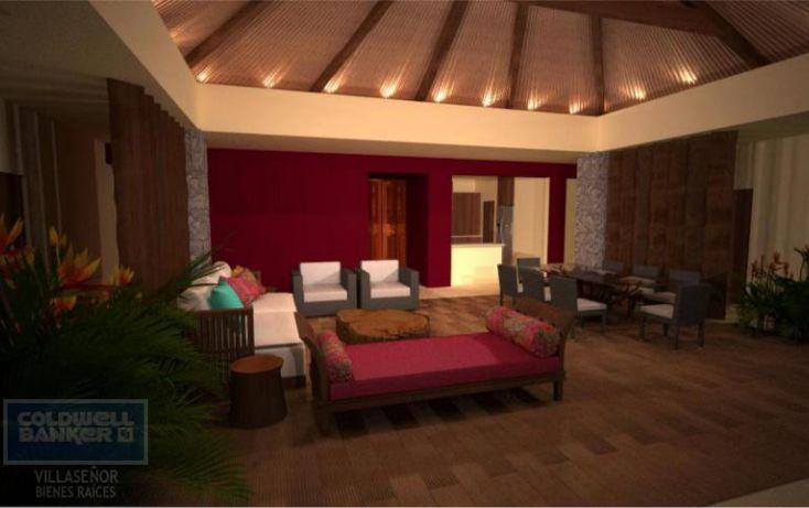 Foto de casa en condominio en venta en villa bali paseo de la ceiba, real diamante, acapulco de juárez, guerrero, 1910949 no 10