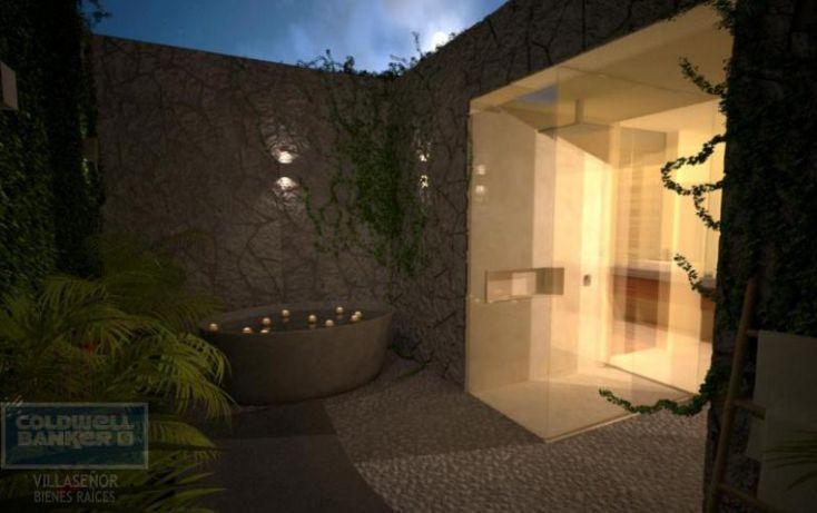 Foto de casa en condominio en venta en villa bali paseo de la ceiba, real diamante, acapulco de juárez, guerrero, 1910949 no 13