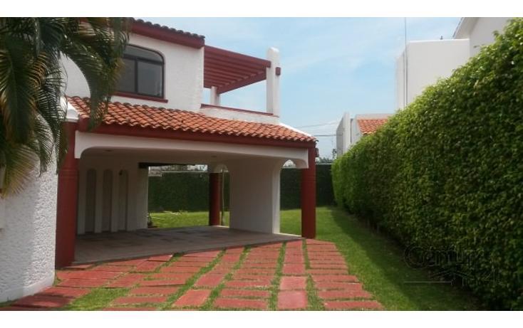 Foto de casa en venta en villa blanca 21 sn, villa blanca, tuxtla gutiérrez, chiapas, 1940618 no 05