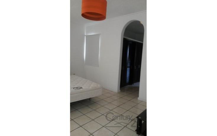 Foto de casa en venta en villa blanca 21 sn, villa blanca, tuxtla gutiérrez, chiapas, 1940618 no 08