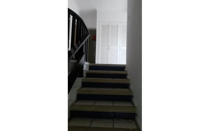 Foto de casa en venta en villa blanca 21 sn, villa blanca, tuxtla gutiérrez, chiapas, 1940618 no 10