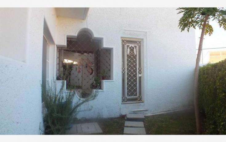 Foto de casa en venta en villa blanca 21, villa blanca, tuxtla gutiérrez, chiapas, 914601 no 04