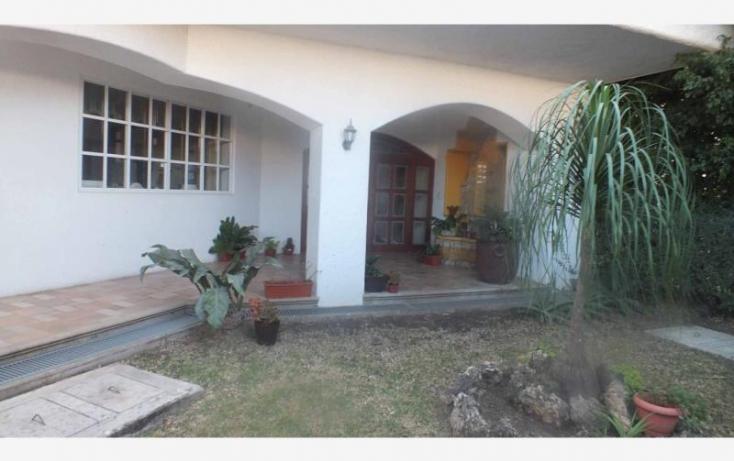 Foto de casa en venta en villa blanca 21, villa blanca, tuxtla gutiérrez, chiapas, 914601 no 07